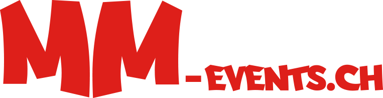 Logo MM-Events